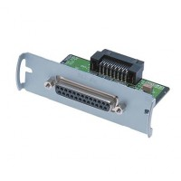 TM INTERFACE CARD RS-232 a