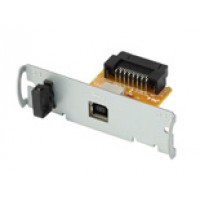 TM INTERFACE CARD USB a