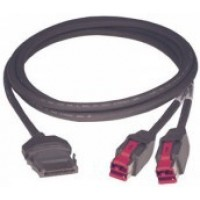 EPSON POWERED-USB Y-CABLE a