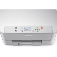 WORKFORCE PRO WF-M5190DW a