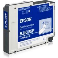 SJIC25P CARTRIDGE FOR TM-C710 a