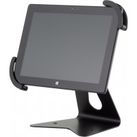 TM-M30 OPTION TABLET STAND a