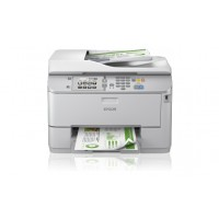 WORKFORCE PRO WF-5620 DWF MFP a