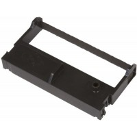 EPSON ERC43B RIBBON CARTRIDGE a