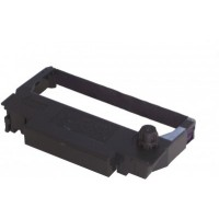 EPSON ERC30B RIBBON CARTRIDGE a