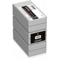 GJIC5(K): INK CARTRIDGE a