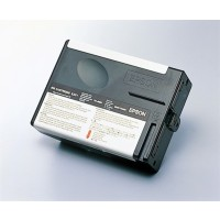 EPSON SJIC1 INK CARTRIDGE a