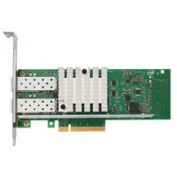Cisco UCS Virtual Interface Card 1225 - Network adapter - PCIe 2.0 x16 - 10 GigE, 10Gb FCoE - 2 ports a