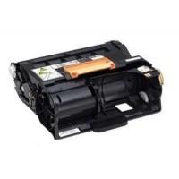 Epson - Fuser kit - for WorkForce AL-M300, AL-MX300 a