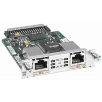 Cisco 2800 Series 128MB CF for the a