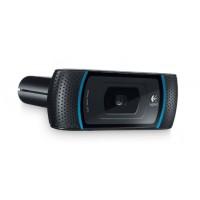 Logitech HD Pro Webcam B910 for business a