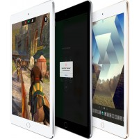 Apple iPad Air 2 128GB 3G 4G Grey tablet