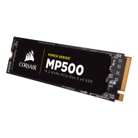 Corsair MP500 PCI Express 3.0 a