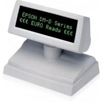 DM-D110BA EDG RETAIL  USB 2.0 A a