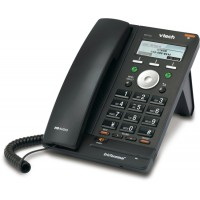 ERISTERMINAL ENTRY LEVEL DESK SET PHONE a