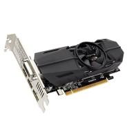 GF GV-N1050OC-2GL PCIE 3 LP a
