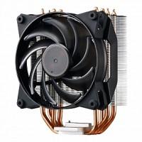 Cooler Master MasterAir Pro 4 Processor Cooler a