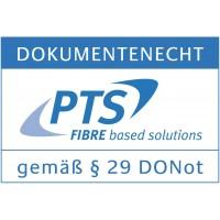 FS-C8600DN 45PPM a