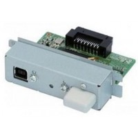 UB-R04 IEEE 802.11A/B/G/N a