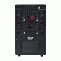 UPS 1500VA 940W TOWER 230V AVR a