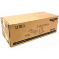 Xerox - 1 - drum cartridge - for WorkCentre 5019V_B, 5021V_B, 5021V_U, 5022V_U, 5024V_U a