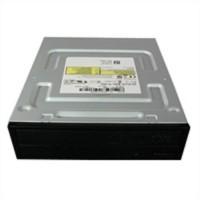Dell - Disk drive - DVD-RW - 16x - internal - 5.25 - for Precision Tower 5810, Vostro 3900 a