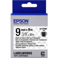 EPSON LABEL CARTRIDGE STRONG a