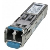 Base/1000 BX SFP-1490NM