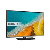 Samsung UE22K5000AK - 22 Class - 5 Series LED TV - 1080p (Full HD) - black a