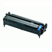 OKI - Drum kit - for B2200, 2200n, 2400, 2400n a