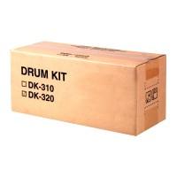 DRUM UNIT DK-320 a