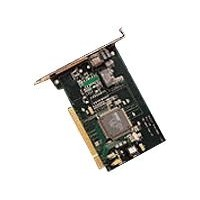 SonicWall - Network adapter - PCI - 10Mb LAN - 10Base-T, 10Base-2 (coax), AUI - 1 ports a