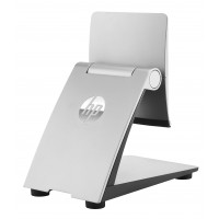 HP RP9 RETAIL COMPACT STAND a