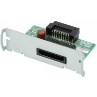 POWERED USB INTERFACE BOARD a