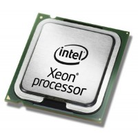 Intel Xeon E5-2697V3 - 2.6 GHz - 14-core - 28 threads - 35 MB cache - for UCS B200 M4, C220 M4, C240 M4, Smart Play 8 B200, Smart Play 8 C220, Smart Play 8 C240 a