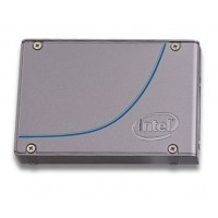 Intel Solid-State Drive DC P3600 Series - Solid state drive - 1.2 TB - internal - 2.5 - PCI Express 3.0 x4 (NVMe) a