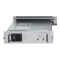 Cisco - Power supply - 30 Watt a