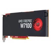 AMD FIREPRO W7100 8GB a