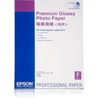 PREMIUM GLOSSY PHOTO PAPER a