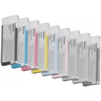 Epson T6148 - Print cartridge - 1 x matte black a