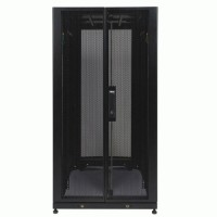 25U RACK ENCLOSURE CABINET a