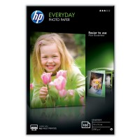 EVERYDAY GLOSSY PHOTO PAPER a