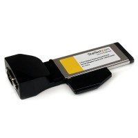 1 PORT NATIVE EXPRESSCARD a