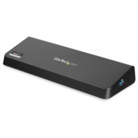 USB 4K DOCKING STATION W/ 4K DP a