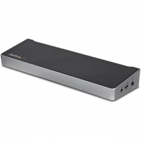 UNIVERSAL USB 3.0 LAPTOP DOCK a