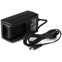 StarTech.com SVA9M2NEUA power adapter/inverter