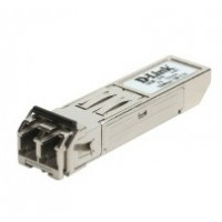 D-Link 155Mbps Multi-Mode LC SFP Transceiver (2km) for DGS-3612G, DES-3028, DES-3052, DGS-3100 Series a