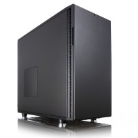 Fractal Design Define R5 Black computer case a