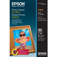 PHOTO PAPER GLOSSY a