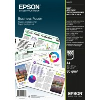 BUSINESS PAPER 80GSM 500 SHEETS a